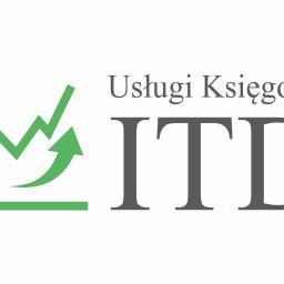 ITD Izabela Tomczak-Dogo艅ska - Us艂ugi podatkowe W艂oc艂awek