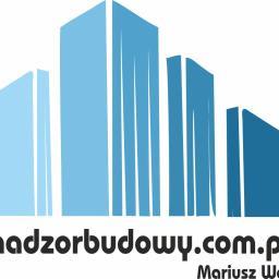 Przedsiębiorstwo Budowlane Mariusz Wal - nadzór, kontrola obiektów i kosztorysowanie w budownictwie - Projekty domów Lublin
