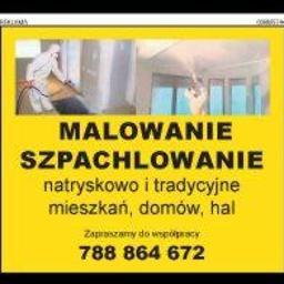 P&P Bajkowscy - Firmy budowlane Czersk