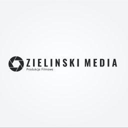 ZIELINSKI MEDIA - Projektowanie Stron Internetowych Toruń