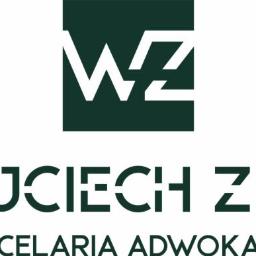 Kancelaria Adwokacka Wojciech Zięba - Kancelaria Adwokacka Gdańsk