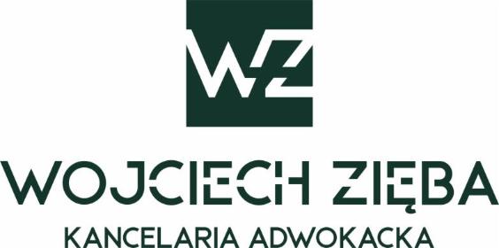 Kancelaria Adwokacka Wojciech Zięba - Kancelaria prawna Kraków