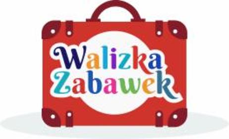 Ja艣 i Ma艂gosia S.C. Andrzej P臋cherek Kinga Kut - Hurtownia zabawek i gier Rzeszów
