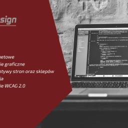 PS Design - Projekty Sklepu Internetowego Rzeszów
