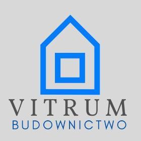 VITRUM BUDOWNICTWO - Elewacje Jankowo gdańskie