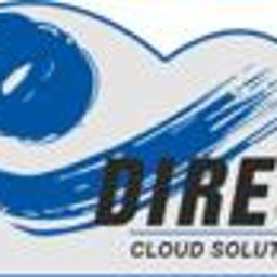 E-Direct Cloud Solutions Sp. z o.o. - Oprogramowanie Warszawa