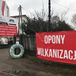 Maxi-Klima Serwis Samochodowy - Akcesoria motoryzacyjne Warszawa
