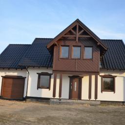 DOMY.GD - Firmy budowlane Żukowo