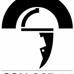Colloseum - Poligrafia Wołów