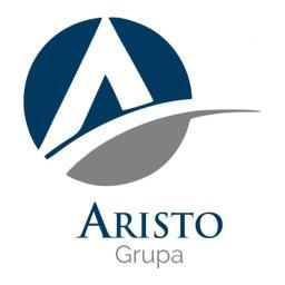 Grupa Aristo Sp. z o.o. - Sprzątanie biur Warszawa