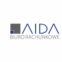 Biuro Rachunkowe Aida Sandra Jasińska - Biuro rachunkowe Gdynia