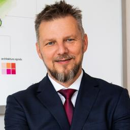 Ubezpieczenia Piechaczek Sp. z o.o. - Ubezpieczenia na życie Gorzów Wielkopolski
