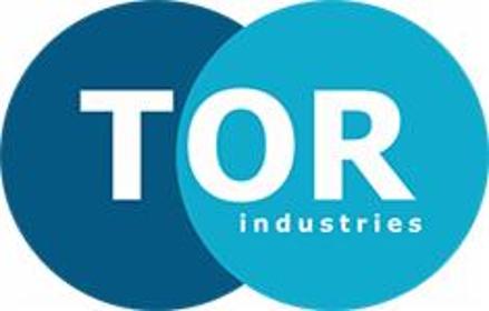 TOR industries - Wózki widłowe Gdańsk
