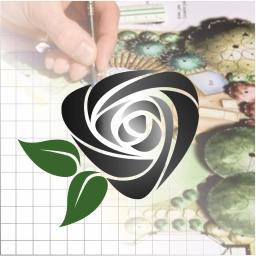Projekt DARMA - Ogrodnik Kluczbork