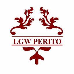 LGW Perito - Firma Detektywistyczna Wrocław