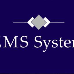 EMS SYSTEM - Malowanie Mieszkań Brok