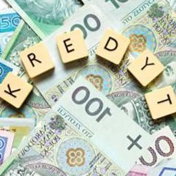 Profesjonalni Doradztwo Kredytowe - Kredyt gotówkowy Gliwice