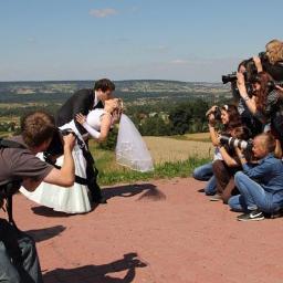 FotografŚlubnyMazowieckie.pl - Profesjonalna Sesja Zdjęciowa Tarczyn