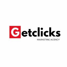 GetClicks - Agencja Interaktywna Grodzisk Mazowiecki