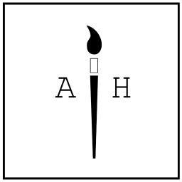 ArtHeart - Retuszowanie, odnawianie zdjęć Gdynia