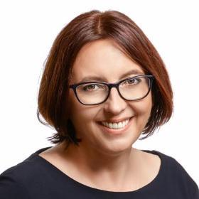 Agata Stradomska - Agencje i biura obsługi nieruchomości Warszawa