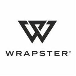 Wrapster Sp. z o.o. - Przyciemnianie szyb Wroc艂aw