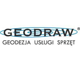 GEODRAW geodezja usługi sprzęt - Nadzór Budowlany Rzeszów