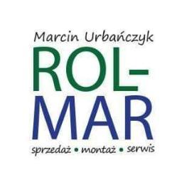 ROL-MAR Marcin Urbańczyk - Żaluzje Na Wymiar Zborowskie