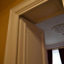 Okna drewniane Skrzydlna 4