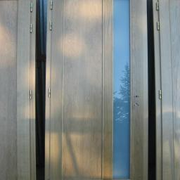 Okna drewniane Skrzydlna 15