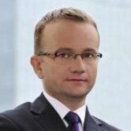 RESPONSUM Kancelaria Prawna Radca Prawny Rafał Skiba - Radca prawny Warszawa