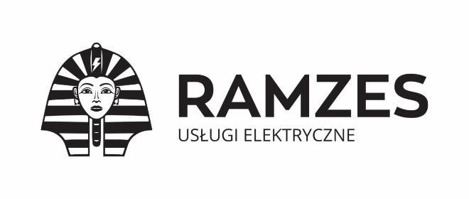 RAMZES Usługi Elektryczne Krzysztof Plata-Przechlewski - Domofony, wideofony Wrocław