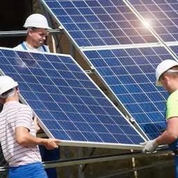 PPHU EL MILUBA MICHAŁ SOCHA - Baterie Słoneczne Krościenko Wyżne
