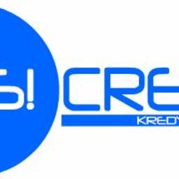 YesCredit Doradcy Kredytowi Jakub Czarnecki - Kredyt dla firm Lublin
