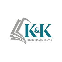 Biuro Rachunkowe K&K Spółka Jawna - Usługi Księgowe Oświęcim