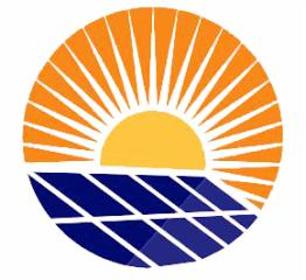 Solar Install Sp. z o.o. - Fotowoltaika Szczecin