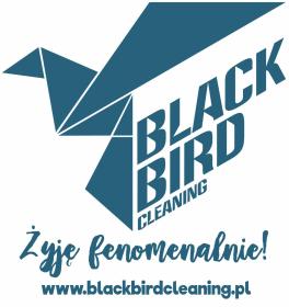 Black Bird Cleaning - Sprzątanie Biur Gdynia