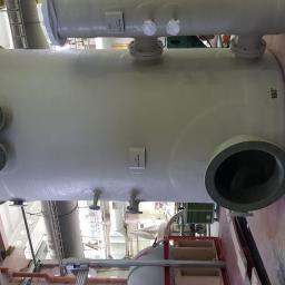 Instalacje sanitarne Toruń 5