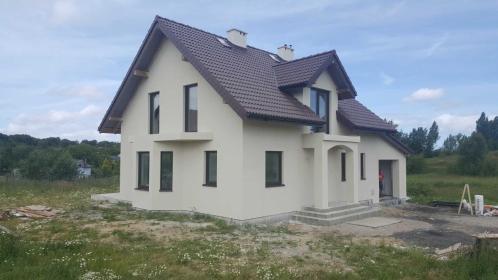 Firma Ogólnobudowlana - Hydroizolacja Fundamentów Kołobrzeg