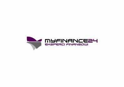 MF24 Sp. z o. o. - Leasing samochodu Warszawa