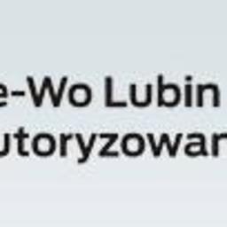 Ford Re-Wo Auto Serwis - Sprzedawcy samochodów dostawczych Lubin
