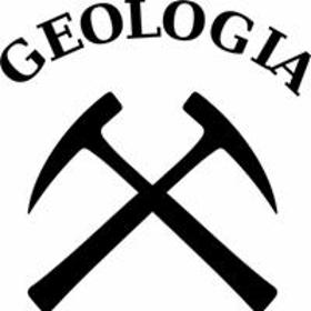 Geoinzynieria - Zagęszczenie Gruntu Warszawa