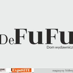 De FuFu - Zielona Energia Leszno
