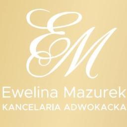 Kancelaria Adwokacka Adwokat Ewelina Mazurek - Kancelaria Adwokacka Poznań