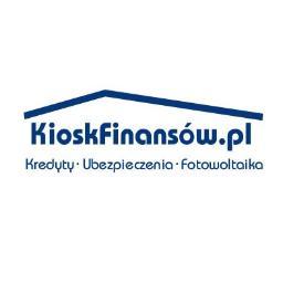 KioskFinansow.pl - Ubezpieczenie firmy Lubartów