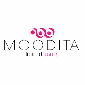 MOODITA home of beauty - Salon kosmetyczny Słupca - Stylista Słupca