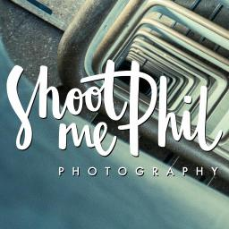 ShootMePhil - Usługi Filip Kaczmarek - Zdjęcia do dokumentów Luboń