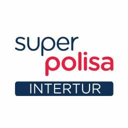 SUPERPOLISA INTERTUR SP. Z O.O. - Ubezpieczenie AC Warszawa