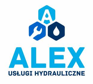 Przedsiębiorstwo Usługowo Handlowe ALEX - Hydraulik Zgierz