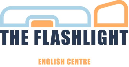 The Flashlight English Centre sp. z o.o. - Nauczyciele angielskiego Wrocław
